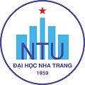 NTU Vietnam