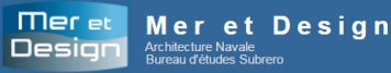 Logo M&D