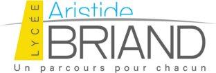 Lycéee Aristide Briand