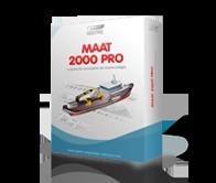 Maat 2000 Pro