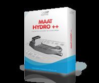 Maat Hydro ++