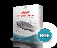 MAAT Hydro Demo