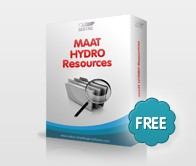 Maat Hydro Resources